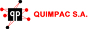 QUIMPAC